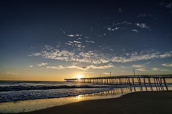 Virginia Beach Best Places